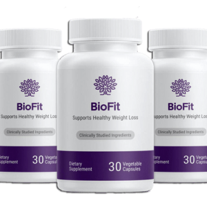 BioFit-over.png